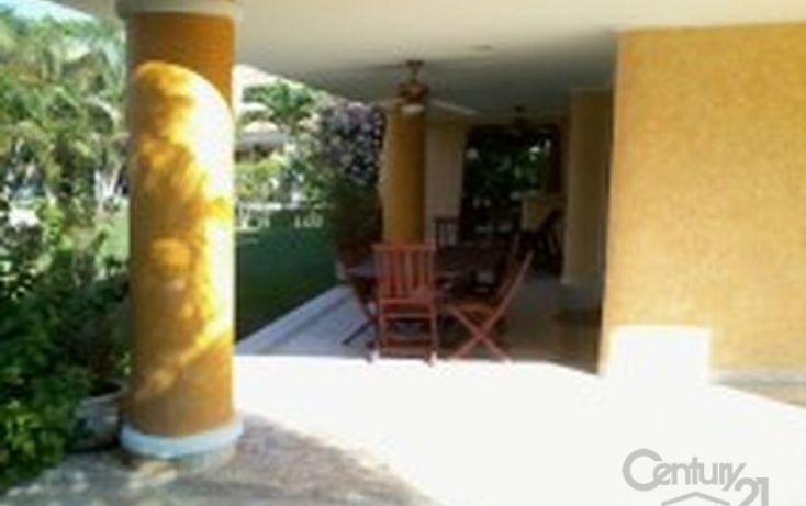Foto de casa en venta en costera las palmas 225  5, la zanja o la poza, acapulco de juárez, guerrero, 1023727 no 03