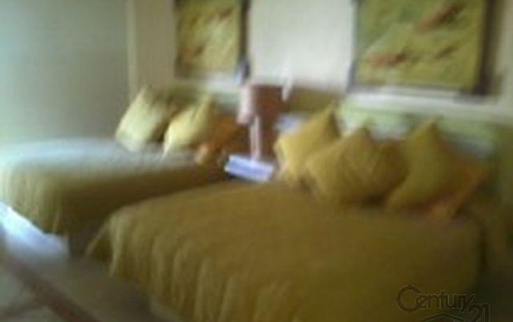 Foto de casa en venta en costera las palmas 225  5, la zanja o la poza, acapulco de juárez, guerrero, 1023727 no 04