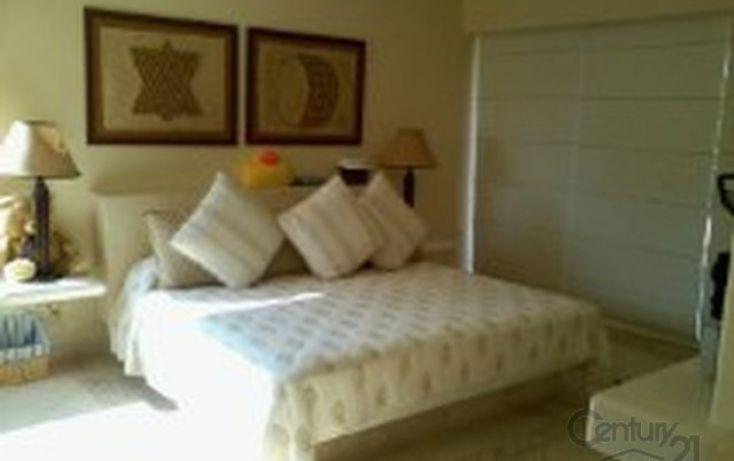 Foto de casa en venta en costera las palmas 225  5, la zanja o la poza, acapulco de juárez, guerrero, 1023727 no 05