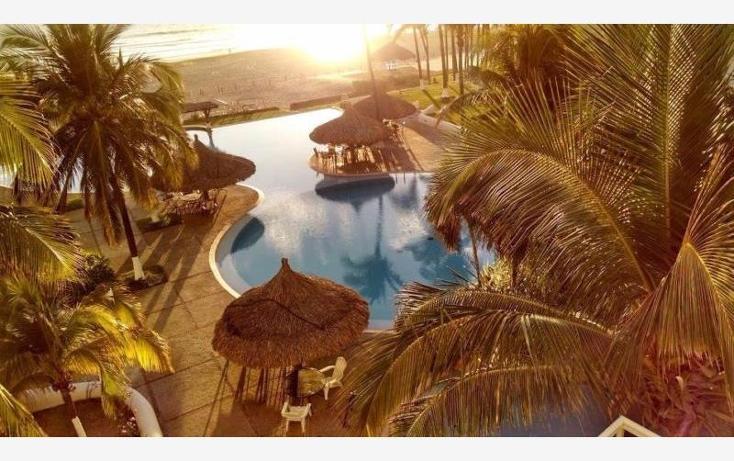 Foto de departamento en venta en costera las palmas 344, playa diamante, acapulco de juárez, guerrero, 3433842 No. 02