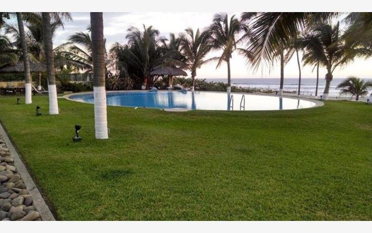 Foto de departamento en venta en costera las palmas 344, playa diamante, acapulco de juárez, guerrero, 3433842 No. 04