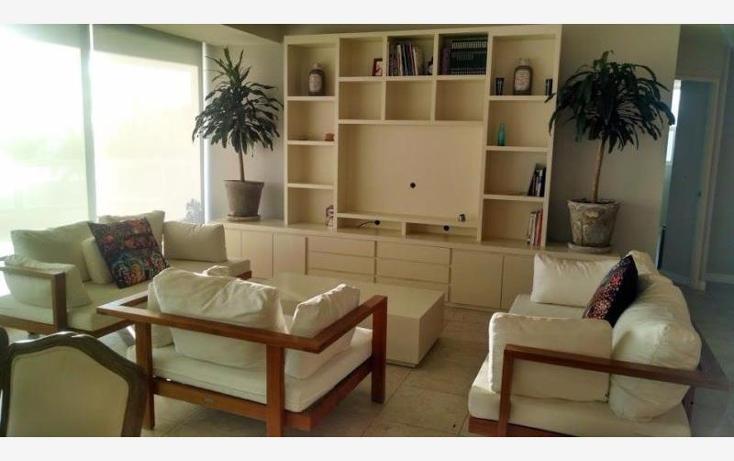 Foto de departamento en venta en costera las palmas 344, playa diamante, acapulco de juárez, guerrero, 3433842 No. 05