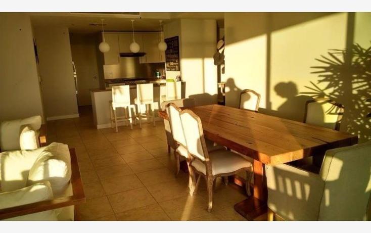 Foto de departamento en venta en costera las palmas 344, playa diamante, acapulco de juárez, guerrero, 3433842 No. 10