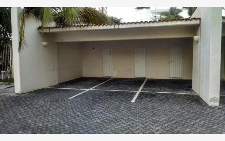 Foto de departamento en venta en costera las palmas 344, playa diamante, acapulco de juárez, guerrero, 3433842 No. 17