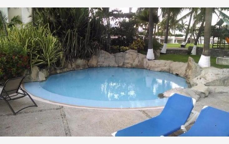 Foto de departamento en venta en costera las palmas 344, playa diamante, acapulco de juárez, guerrero, 3433842 No. 18
