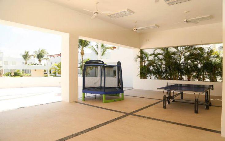 Foto de casa en venta en costera las palmas 7444409553, 3 de abril, acapulco de juárez, guerrero, 1412105 no 05