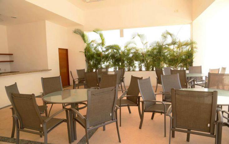 Foto de casa en venta en costera las palmas 7444409553, 3 de abril, acapulco de juárez, guerrero, 1412105 no 06