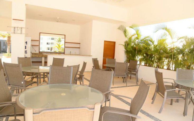 Foto de casa en venta en costera las palmas 7444409553, 3 de abril, acapulco de juárez, guerrero, 1412105 no 07