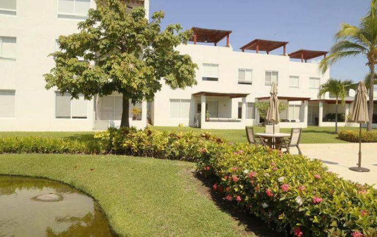 Foto de casa en venta en costera las palmas 7444409553, 3 de abril, acapulco de juárez, guerrero, 1412105 no 08
