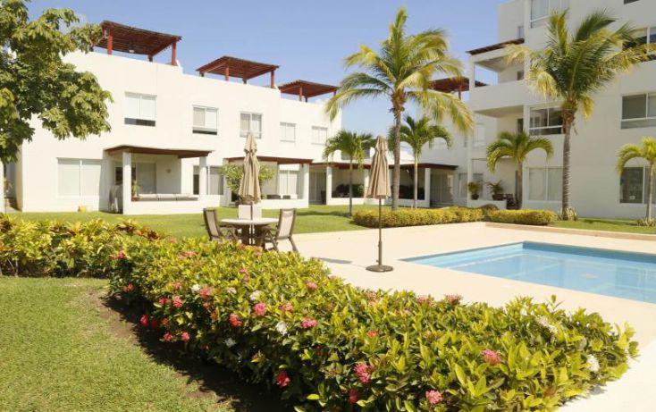 Foto de casa en venta en costera las palmas 7444409553, 3 de abril, acapulco de juárez, guerrero, 1412105 no 09