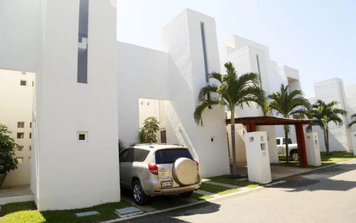 Foto de casa en venta en costera las palmas 7444409553, 3 de abril, acapulco de juárez, guerrero, 1412105 no 10