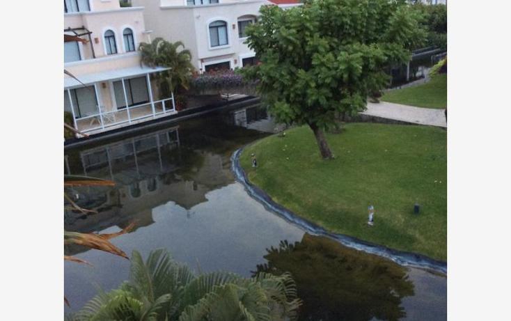 Foto de casa en venta en  , copacabana, acapulco de juárez, guerrero, 680397 No. 02