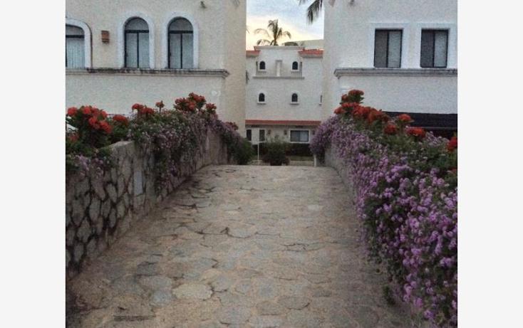 Foto de casa en venta en costera las palmas , copacabana, acapulco de juárez, guerrero, 680397 No. 03
