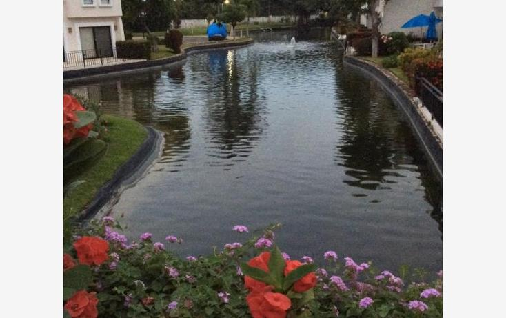 Foto de casa en venta en costera las palmas, copacabana, acapulco de juárez, guerrero, 680397 no 05