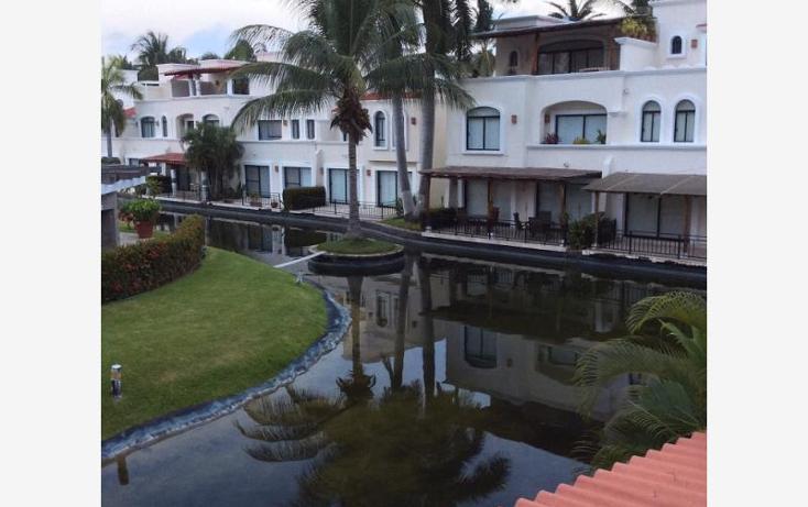 Foto de casa en venta en costera las palmas , copacabana, acapulco de juárez, guerrero, 680397 No. 06