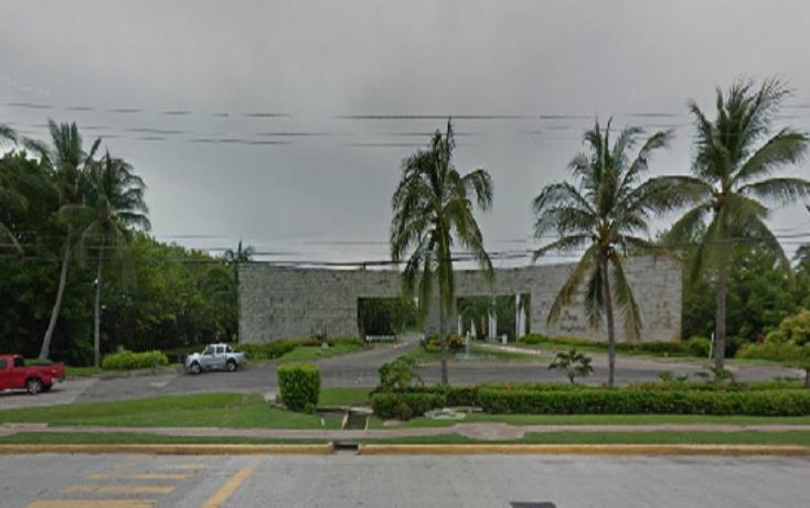 Foto de casa en venta en costera las palmas, copacabana, acapulco de juárez, guerrero, 680397 no 08
