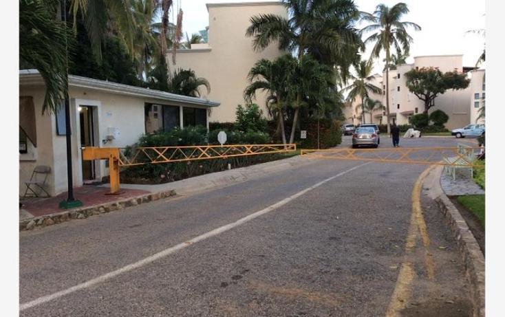 Foto de casa en venta en costera las palmas , copacabana, acapulco de juárez, guerrero, 680397 No. 09