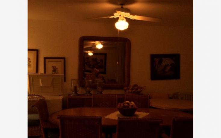 Foto de casa en venta en costera las palmas, copacabana, acapulco de juárez, guerrero, 680397 no 12