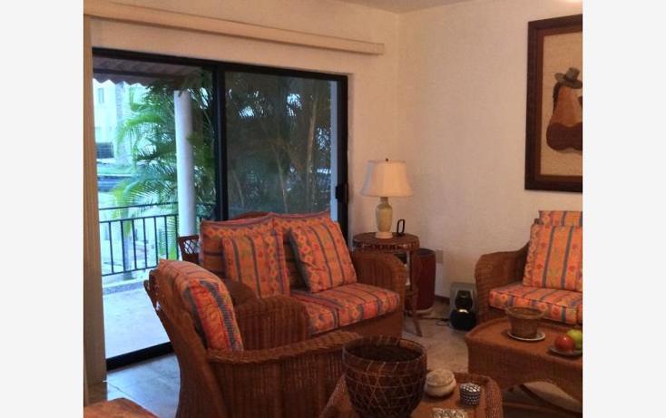 Foto de casa en venta en  , copacabana, acapulco de juárez, guerrero, 680397 No. 14