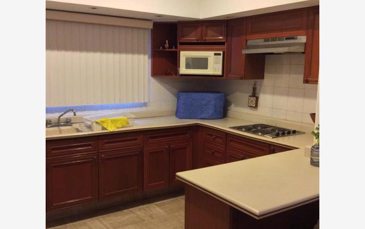 Foto de casa en venta en  , copacabana, acapulco de juárez, guerrero, 680397 No. 15