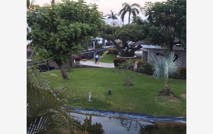 Foto de casa en venta en costera las palmas , copacabana, acapulco de juárez, guerrero, 680397 No. 21
