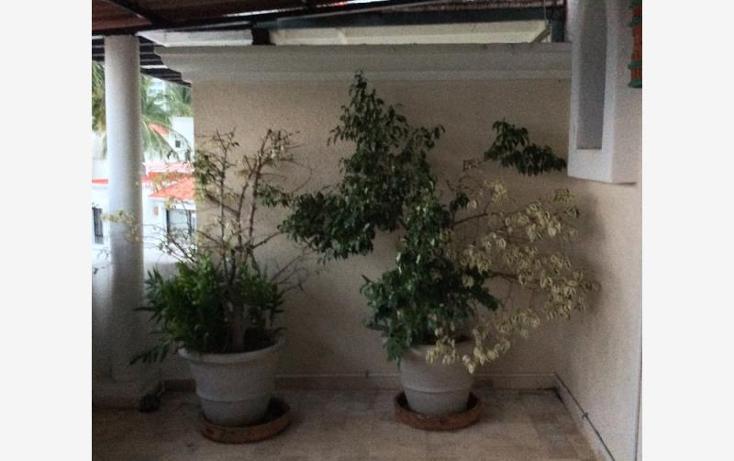 Foto de casa en venta en costera las palmas , copacabana, acapulco de juárez, guerrero, 680397 No. 23