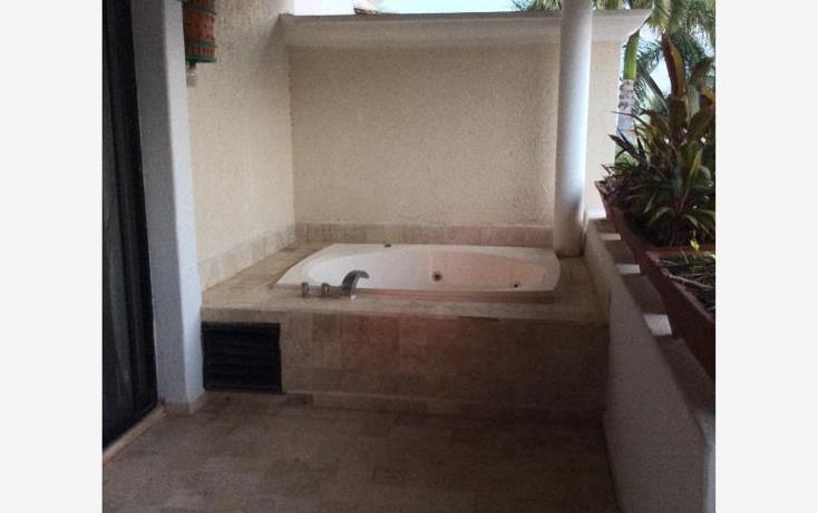 Foto de casa en venta en costera las palmas , copacabana, acapulco de juárez, guerrero, 680397 No. 24