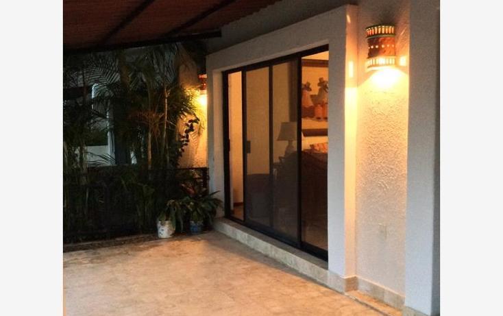 Foto de casa en venta en costera las palmas , copacabana, acapulco de juárez, guerrero, 680397 No. 25
