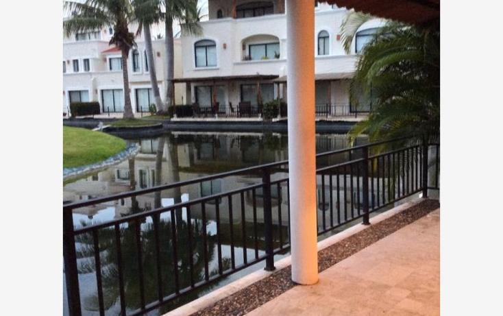 Foto de casa en venta en costera las palmas , copacabana, acapulco de juárez, guerrero, 680397 No. 26