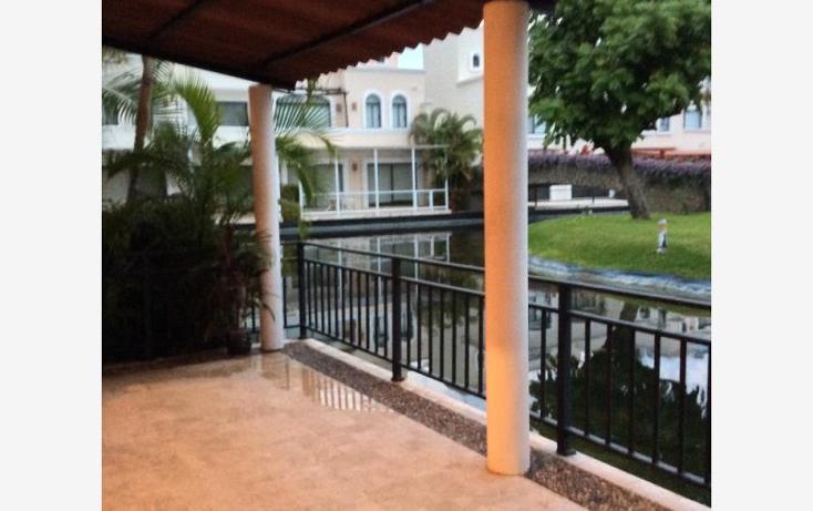 Foto de casa en venta en costera las palmas , copacabana, acapulco de juárez, guerrero, 680397 No. 28