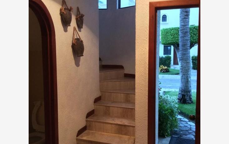 Foto de casa en venta en costera las palmas , copacabana, acapulco de juárez, guerrero, 680397 No. 31