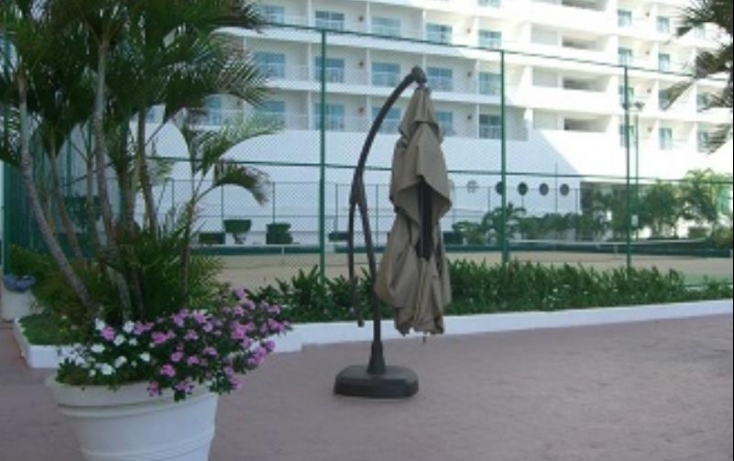 Foto de departamento en renta en costera m aleman 1, cañada de los amates, acapulco de juárez, guerrero, 587322 no 08