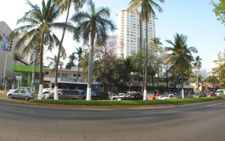 Foto de edificio en venta en costera m.aleman esquina , magallanes, acapulco de juárez, guerrero, 2687949 No. 01