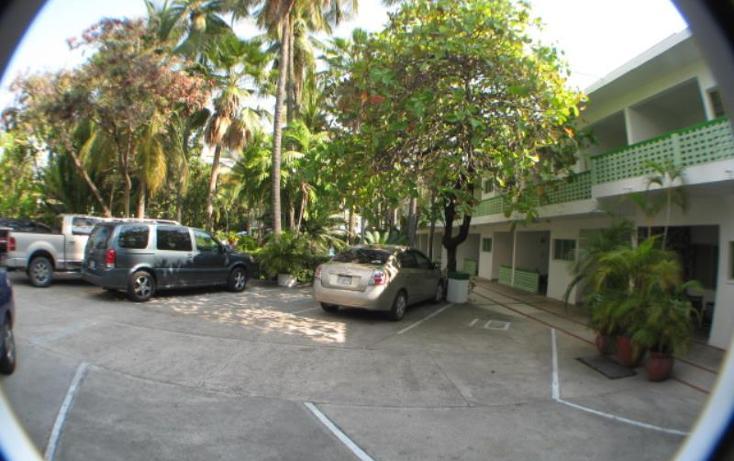 Foto de edificio en venta en costera m.aleman esquina , magallanes, acapulco de juárez, guerrero, 2687949 No. 08