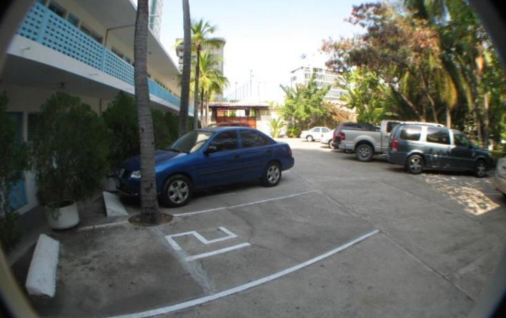 Foto de edificio en venta en costera m.aleman esquina , magallanes, acapulco de juárez, guerrero, 2687949 No. 09