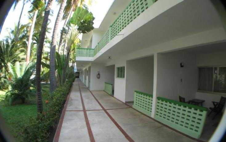Foto de edificio en venta en costera m.aleman esquina , magallanes, acapulco de juárez, guerrero, 2687949 No. 10