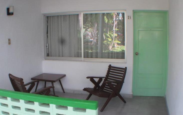 Foto de edificio en venta en costera m.aleman esquina , magallanes, acapulco de juárez, guerrero, 2687949 No. 11