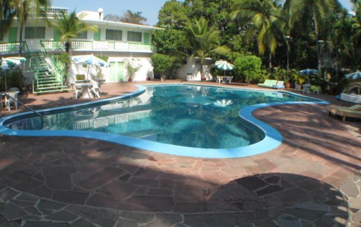 Foto de edificio en venta en costera m.aleman esquina , magallanes, acapulco de juárez, guerrero, 2687949 No. 15