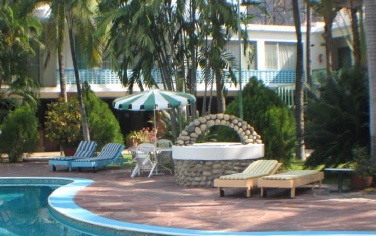 Foto de edificio en venta en costera m.aleman esquina , magallanes, acapulco de juárez, guerrero, 2687949 No. 18