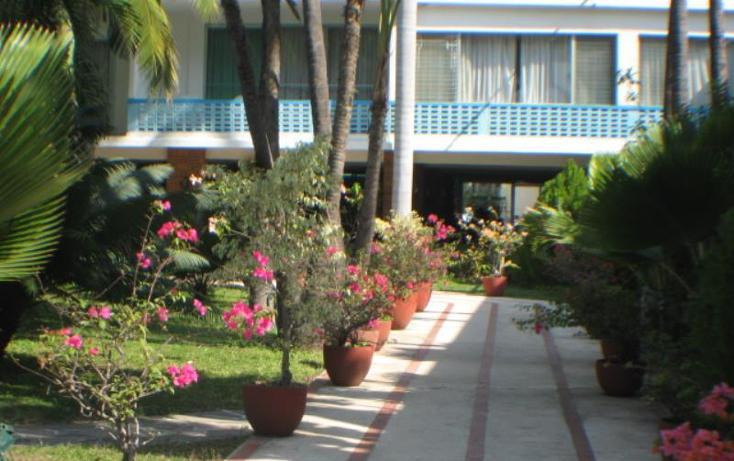 Foto de edificio en venta en costera m.aleman esquina , magallanes, acapulco de juárez, guerrero, 2687949 No. 20