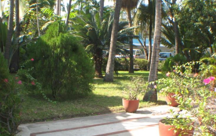 Foto de edificio en venta en costera m.aleman esquina , magallanes, acapulco de juárez, guerrero, 2687949 No. 21