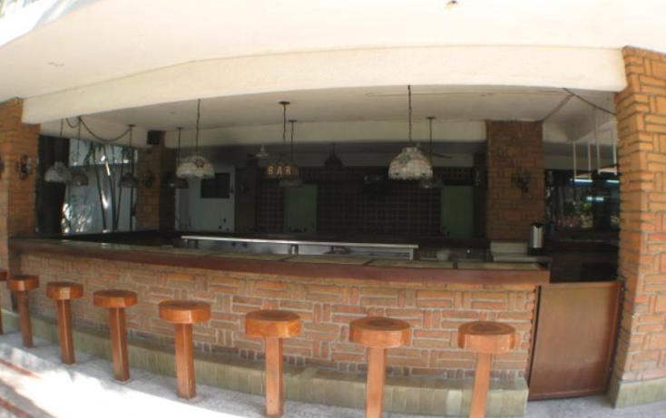 Foto de edificio en venta en costera m.aleman esquina , magallanes, acapulco de juárez, guerrero, 2687949 No. 26