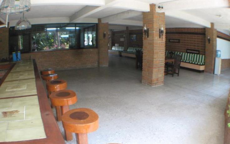 Foto de edificio en venta en costera m.aleman esquina , magallanes, acapulco de juárez, guerrero, 2687949 No. 27