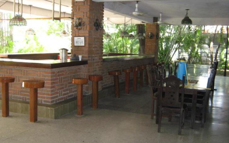 Foto de edificio en venta en costera m.aleman esquina , magallanes, acapulco de juárez, guerrero, 2687949 No. 28