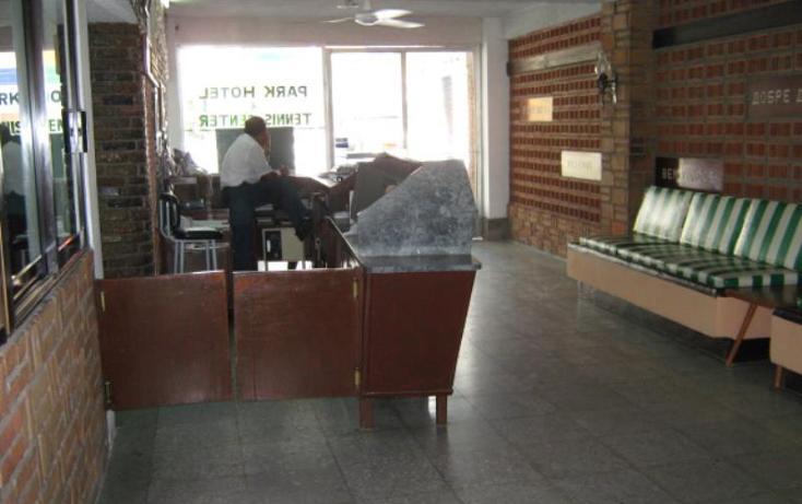 Foto de edificio en venta en costera m.aleman esquina , magallanes, acapulco de juárez, guerrero, 2687949 No. 29