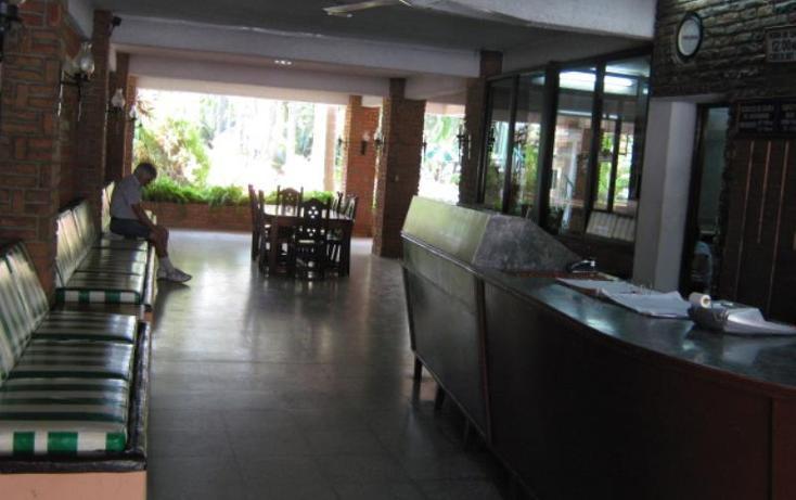 Foto de edificio en venta en costera m.aleman esquina , magallanes, acapulco de juárez, guerrero, 2687949 No. 30