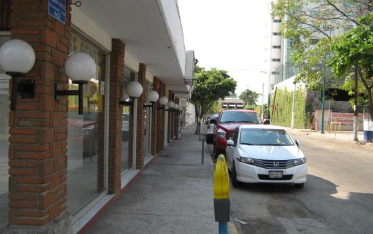 Foto de edificio en venta en costera m.aleman esquina , magallanes, acapulco de juárez, guerrero, 2687949 No. 32