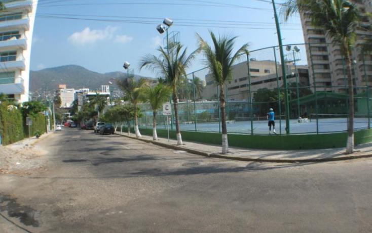 Foto de edificio en venta en costera m.aleman esquina , magallanes, acapulco de juárez, guerrero, 2687949 No. 35