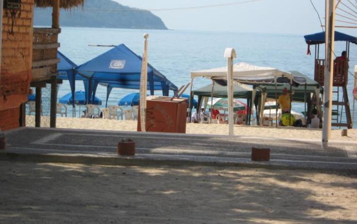 Foto de edificio en venta en costera m.aleman esquina , magallanes, acapulco de juárez, guerrero, 2687949 No. 37