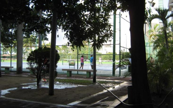 Foto de edificio en venta en costera m.aleman esquina , magallanes, acapulco de juárez, guerrero, 2687949 No. 41